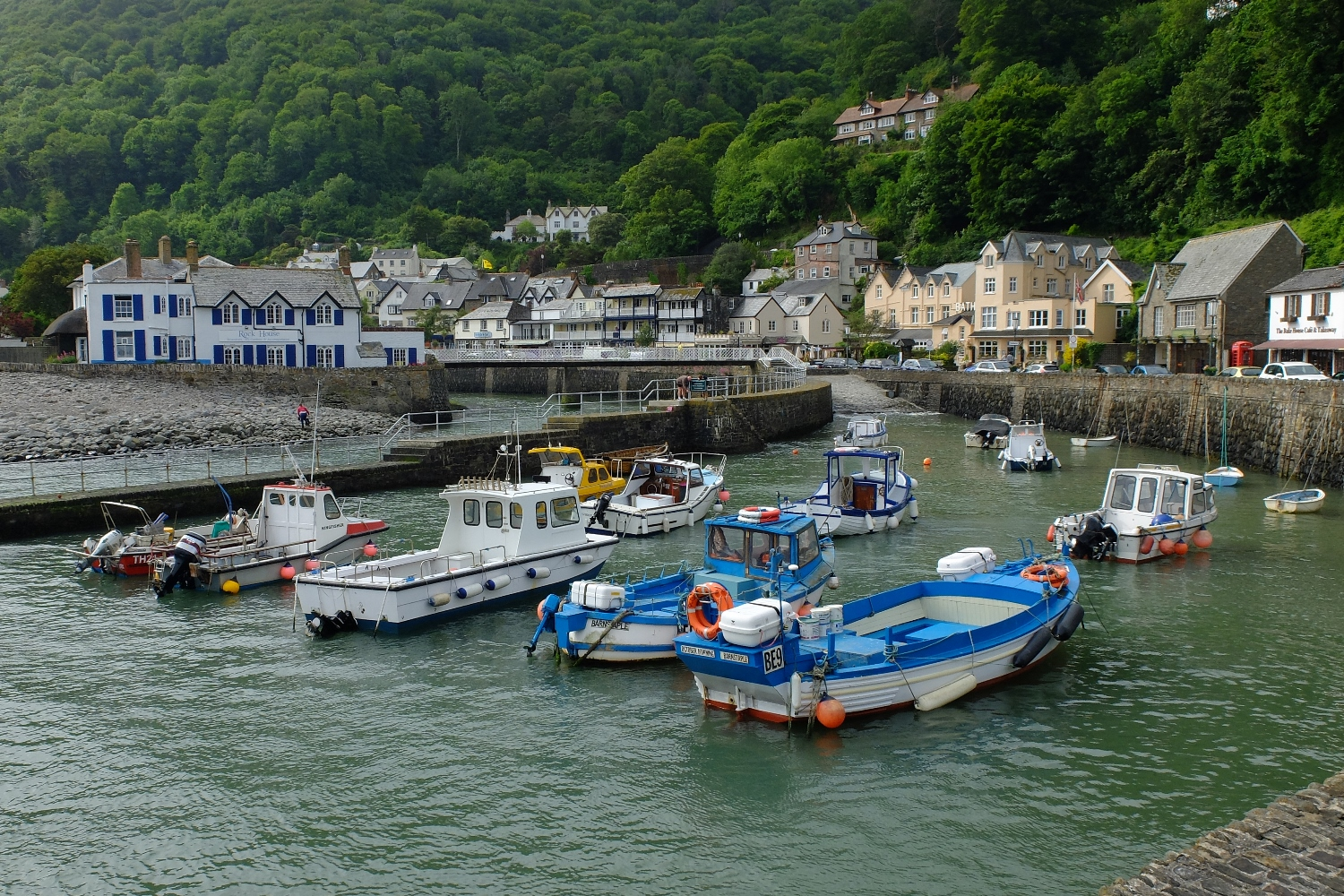 036 lynmouth